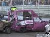 autocrossdagterapel2015_107_huismanmedia