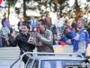 autocrossdagterapel2015_121_huismanmedia