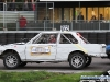 autocrossdagterapel2015_125_huismanmedia