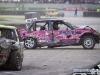 autocrossdagterapel2015_134_huismanmedia