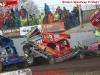 Autospeedway Emmen - 31 maart 2012 (deel 2)