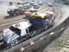 Autospeedway Emmen - 31 maart 2012 (deel 1)