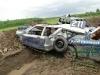 Bangers Boerhaar - 15 juli 2012