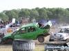 Crazyrace Termunten 1 juni 2014