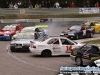 Ovalracing Ter Apel - 17 mei 2012