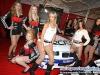 Racing Expo Leeuwarden 2013