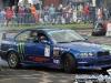 racingstadskanaal21juni2014ao-01