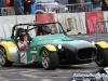racingstadskanaal21juni2014ao-04
