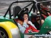 racingstadskanaal21juni2014ao-05