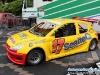 racingstadskanaal21juni2014ao-06