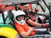 racingstadskanaal21juni2014ao-08