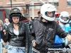 racingstadskanaal21juni2014ao-09