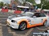 racingstadskanaal21juni2014ao-11