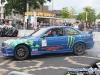 racingstadskanaal21juni2014ao-12