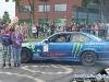 racingstadskanaal21juni2014ao-19