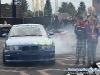 racingstadskanaal21juni2014ao-21