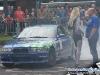 racingstadskanaal21juni2014ao-24
