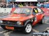 racingstadskanaal21juni2014ao-28