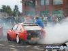 racingstadskanaal21juni2014ao-33