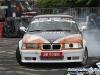 racingstadskanaal21juni2014ao-36