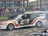 racingstadskanaal21juni2014ao-37