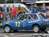 racingstadskanaal21juni2014ao-39