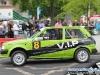 racingstadskanaal21juni2014ao-41