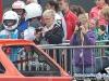 racingstadskanaal21juni2014ao-43
