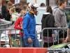 racingstadskanaal21juni2014ao-44