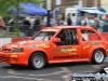 racingstadskanaal21juni2014ao-46