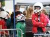 racingstadskanaal21juni2014ao-47