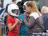 racingstadskanaal21juni2014ao-48