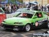 racingstadskanaal21juni2014ao-49