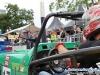 racingstadskanaal21juni2014ao-50