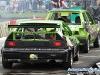 racingstadskanaal21juni2014ao-51