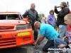 racingstadskanaal21juni2014ao-53