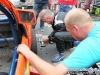 racingstadskanaal21juni2014ao-54