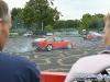racingstadskanaal21juni2014ao-55