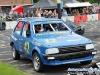 racingstadskanaal21juni2014ao-57