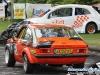 racingstadskanaal21juni2014ao-58
