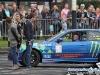 racingstadskanaal21juni2014ao-60
