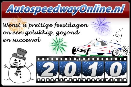 KerstgroetAutospeedwayOnline2010