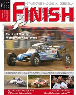finish2009nr6