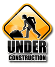 underconstruction