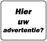 advertentie160x140kopie