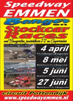 Emmenposter2010-1