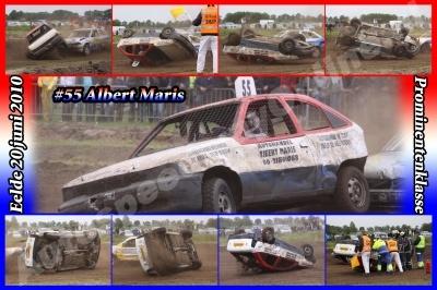 AlbertMaris