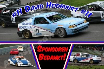 DavidHeidbuurt