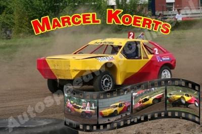 MarcelKoerts