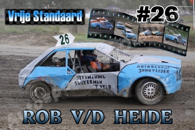 RobvanderHeide2